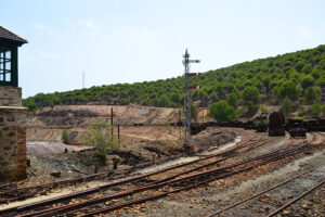 __Foto07_FerrocarrilRioTinto