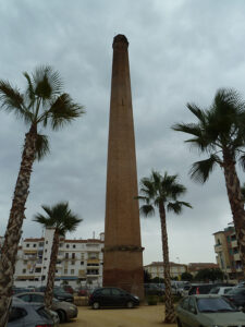 Torre del Mar 02