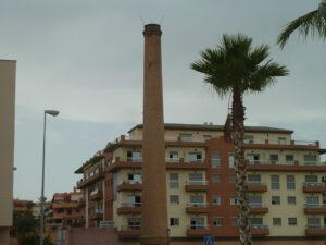 Torre del Mar 03