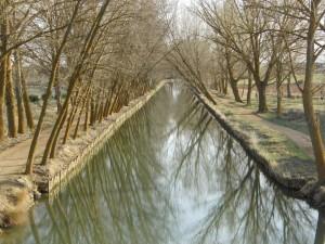 Canal Castilla_Foto 01
