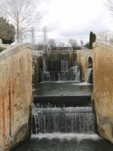 Canal Castilla_Foto 05