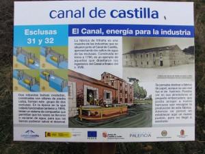 Canal Castilla_Foto 06