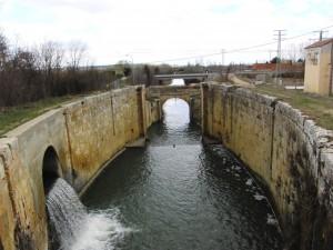 Canal Castilla_Foto 07