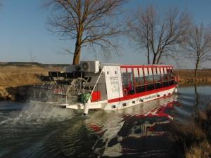 Canal Castilla_Foto 08