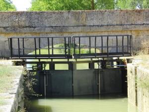 Canal Castilla_Foto 09