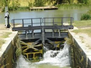 Canal Castilla_Foto 10