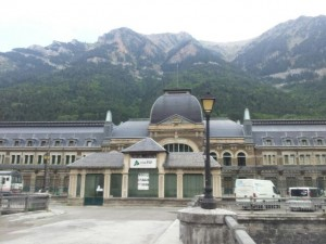 Canfranc_Foto 01