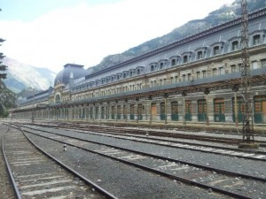 Canfranc_Foto 02