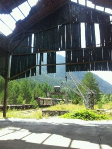 Canfranc_Foto 05