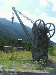 Canfranc_Foto 06