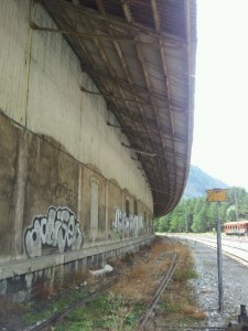 Canfranc_Foto 10