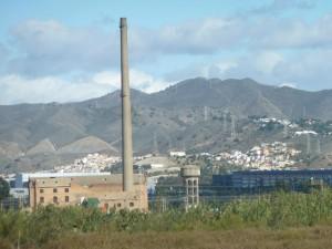 El Tarajal Foto 09
