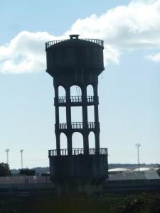 El Tarajal Foto 10