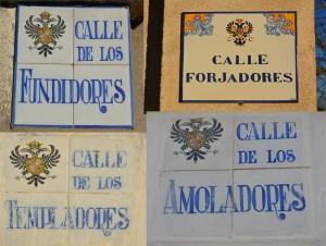 Foto 04 Poblado Obrero FA-TO