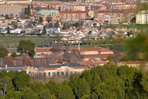 Foto 10 Poblado Obrero FA-TO
