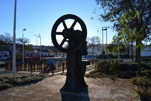 Foto 10_PrensasFcaArmas(Toledo)