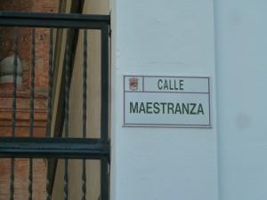 La Malagueta Foto 02