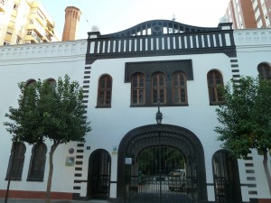 La Malagueta Foto 03