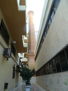 La Malagueta Foto 06
