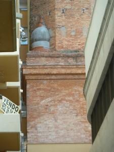 La Malagueta Foto 08