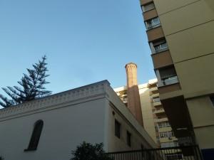 La Malagueta Foto 09