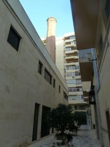La Malagueta Foto 10