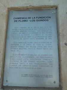 Los Guindos Foto 03
