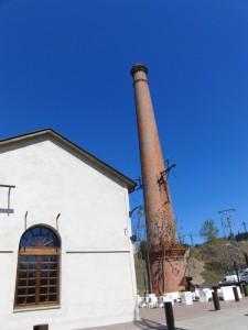 Minero siderurgica_Foto 01