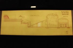 Minero siderurgica_Foto 03