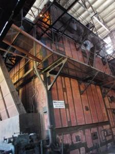 Minero siderurgica_Foto 07