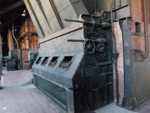 Minero siderurgica_Foto 08