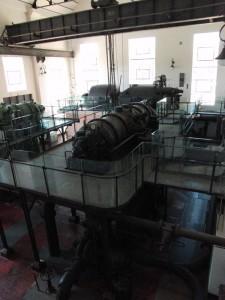 Minero siderurgica_Foto 09