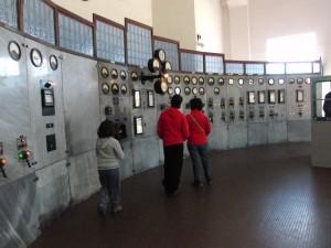 Minero siderurgica_Foto 10