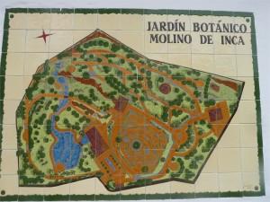 Molino de Inca Foto 02