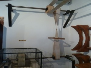 Molino de Inca Foto 05