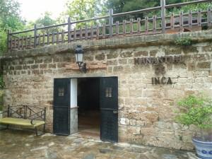 Molino de Inca Foto 07