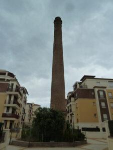 Torre del Mar 04